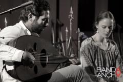 Fotos Banda Ancha