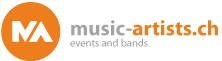 Music-Artists.Ch