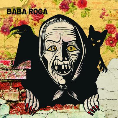Baba Roga